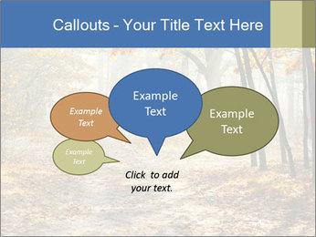 0000084363 PowerPoint Template - Slide 73