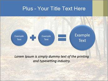 0000084363 PowerPoint Template - Slide 75