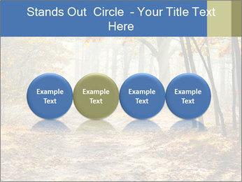 0000084363 PowerPoint Template - Slide 76