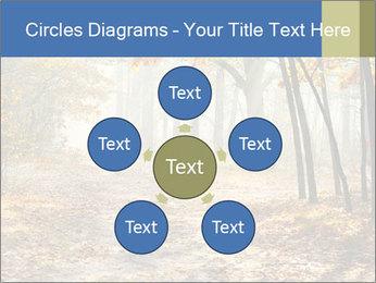 0000084363 PowerPoint Template - Slide 78