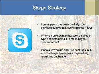 0000084363 PowerPoint Template - Slide 8