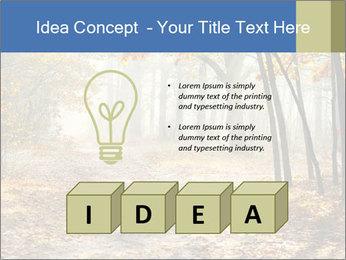 0000084363 PowerPoint Template - Slide 80
