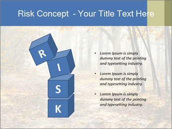 0000084363 PowerPoint Template - Slide 81