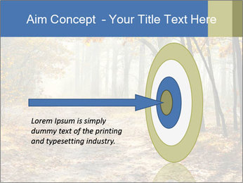 0000084363 PowerPoint Template - Slide 83