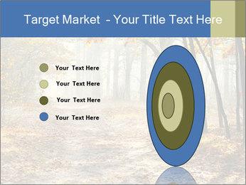 0000084363 PowerPoint Template - Slide 84