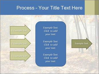 0000084363 PowerPoint Template - Slide 85