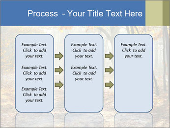 0000084363 PowerPoint Template - Slide 86