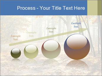 0000084363 PowerPoint Template - Slide 87