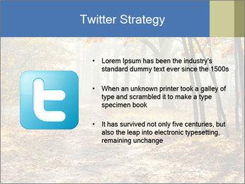 0000084363 PowerPoint Template - Slide 9