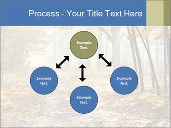 0000084363 PowerPoint Template - Slide 91