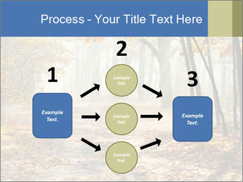 0000084363 PowerPoint Template - Slide 92
