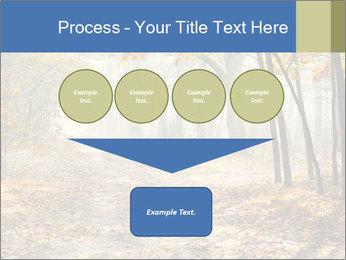 0000084363 PowerPoint Template - Slide 93