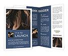 0000084364 Brochure Templates