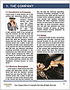 0000084364 Word Templates - Page 3