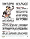 0000084364 Word Templates - Page 4