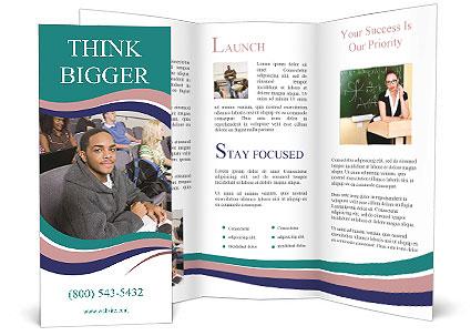 0000084365 Brochure Template