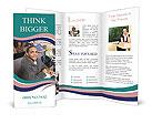 0000084365 Brochure Templates
