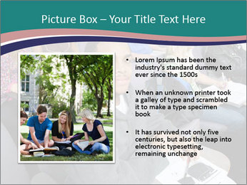 0000084365 PowerPoint Template - Slide 13