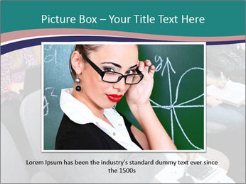 0000084365 PowerPoint Template - Slide 16