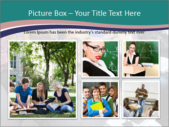 0000084365 PowerPoint Template - Slide 19