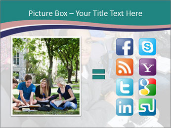 0000084365 PowerPoint Template - Slide 21