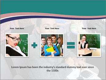 0000084365 PowerPoint Template - Slide 22