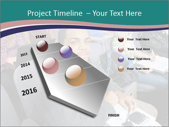 0000084365 PowerPoint Template - Slide 26
