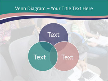 0000084365 PowerPoint Template - Slide 33
