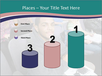 0000084365 PowerPoint Template - Slide 65