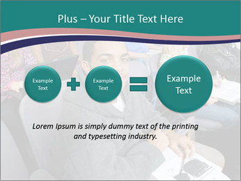 0000084365 PowerPoint Template - Slide 75