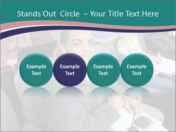 0000084365 PowerPoint Template - Slide 76