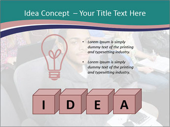 0000084365 PowerPoint Template - Slide 80