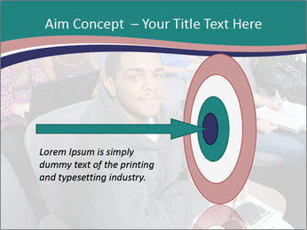 0000084365 PowerPoint Template - Slide 83