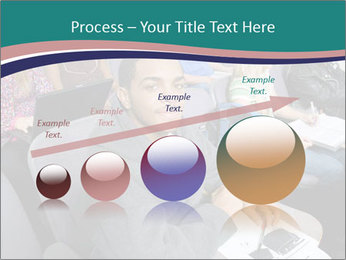 0000084365 PowerPoint Template - Slide 87