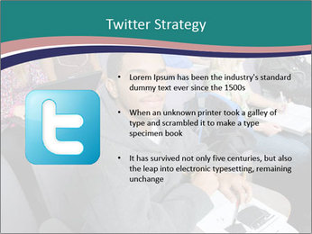 0000084365 PowerPoint Template - Slide 9