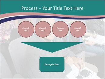 0000084365 PowerPoint Template - Slide 93