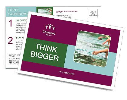 0000084366 Postcard Templates