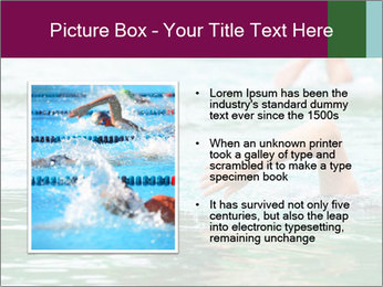 0000084366 PowerPoint Template - Slide 13