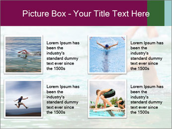 0000084366 PowerPoint Template - Slide 14