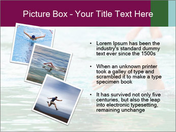 0000084366 PowerPoint Template - Slide 17