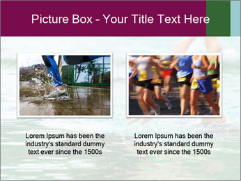 0000084366 PowerPoint Template - Slide 18