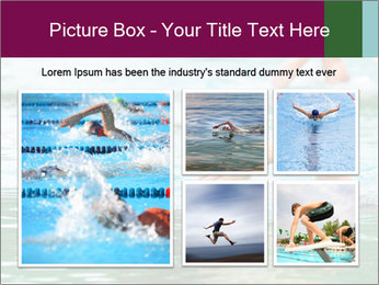 0000084366 PowerPoint Template - Slide 19