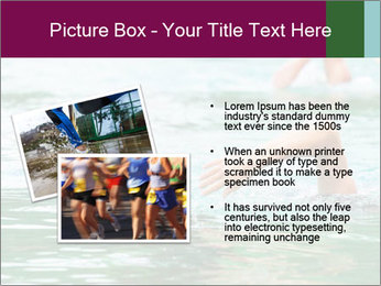 0000084366 PowerPoint Template - Slide 20