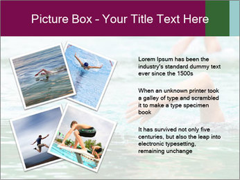 0000084366 PowerPoint Template - Slide 23