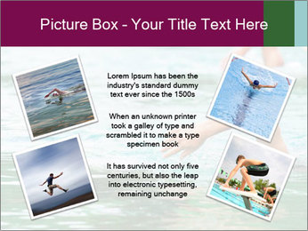 0000084366 PowerPoint Template - Slide 24