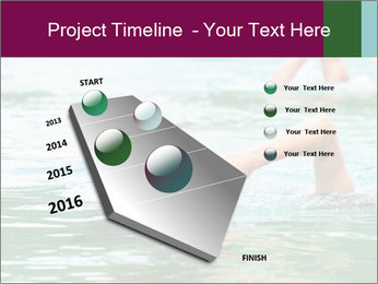 0000084366 PowerPoint Template - Slide 26