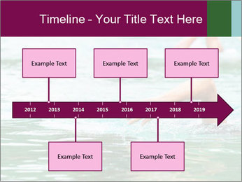 0000084366 PowerPoint Template - Slide 28
