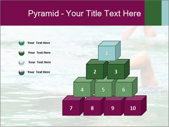 0000084366 PowerPoint Template - Slide 31