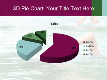 0000084366 PowerPoint Template - Slide 35
