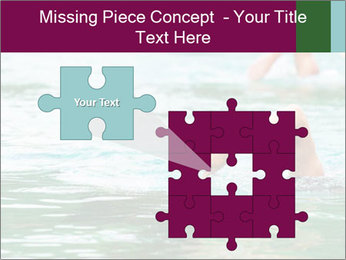 0000084366 PowerPoint Template - Slide 45